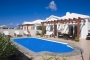 Hotel Villas Paradise Club