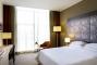 Hotel Sheraton Milano Malpensa
