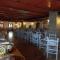 Hotel Orovacanze Club  Posada