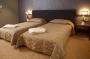 Hotel Thracia