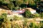 Hotel Quinta Da Mata - Solares De Portugal