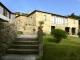 Fotografía de Quinta Do Sourinho - Solares De Portugal en Braga
