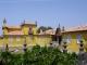 Hotel Casa Do Barreiro - Solares De Portugal