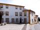 Hotel Casa Do Largo - Solares De Portugal