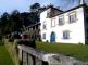 Hotel Casa Do Monte - Solares De Portugal