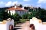 Hotel Casa Dobidos - Solares De Portugal