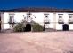 Hotel Casa Dos Pombais - Solares De Portugal