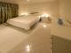 Hotel  Sol Nascente Garvetur