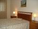 Hotel  Falesia Marina Garvetur