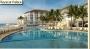 Hotel Playacar Palace Wyndham/rs