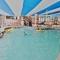 Hotel Patricia Grand Resort