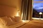 Hotel Biz Apartment Gardet