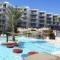 Hotel Resortquest Waterscape