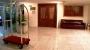 Hotel Dayrell  Não Usar