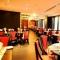 Hotel Howard Johnson Hotel - Bur Dubai