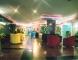 Hotel Victory Business Joao Pessoa