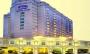 Hotel Best Western Taipa