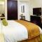 Hotel Bogota Marriott