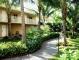Hotel Restrict-Vanderbilt Beach Reso