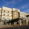 Hotel Hampton Inn & Suites Riverside/corona East