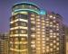 Hotel Metropark