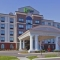 Hotel Holiday Inn Express & Suites Opryland