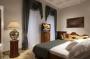 Hotel Guest House Suite Della Vite