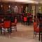 Hotel Crowne Plaza Cordoba - San Miguel