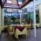 Hotel Hosteria Patagonia Jarke
