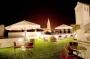 Hotel Domus Selecta Hospederia Del Atalia
