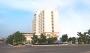 Hotel Ci Marina Towers