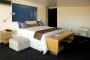 Hotel The Vip