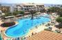 Hotel Bahamas Club