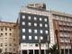 Hotel Atarazanas