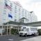 Hotel Hilton Garden Inn Queens Jfk Airport
