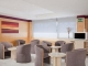 Hotel Holiday Inn Express Madrid Alcobendas