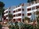 Hotel Galdana Gardens