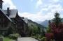 Hotel  Nin De Beret