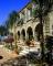 Hotel De Malaga Gibralfaro