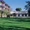 Hotel De Manzanares