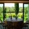 Hotel Sheraton Golf Parco De Medici Resort