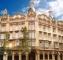 Hotel Gran Hotel