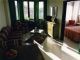 Hotel Camparan Suites