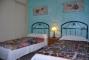 Hotel Cel Blau
