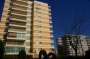 Hotel Estoril Iii-Iv-V