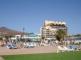 Hotel Playa Feliz