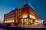 Hotel Novotel Malaga Aeropuerto