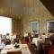 Hotel Palacio De Luces- Relais & Chateaux