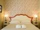 Hotel Grand  Cavour