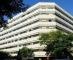 Hotel Goya 75